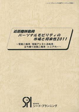 K083022