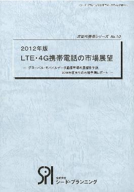 L080515