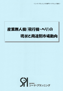 O09085022