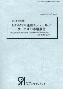 Q06018015