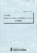 Q11012015