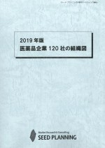 R08038101