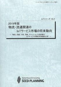 S10048015