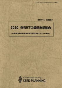 T04010022