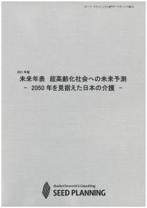 U02027136