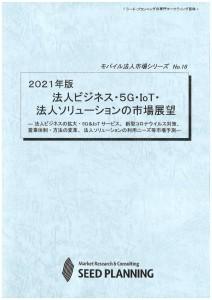 U12055015