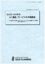 V08027015