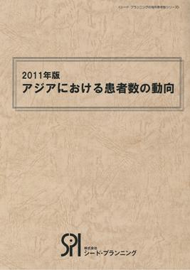 K115413