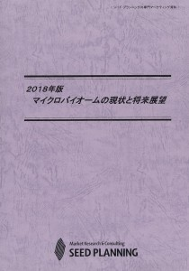 R08027129