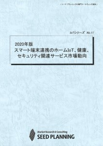 U01025015