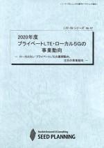 U03060015